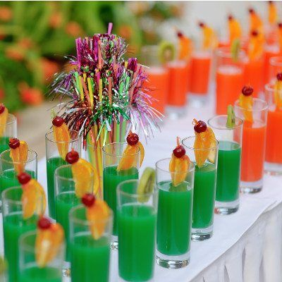bar corporate catering Corporate Catering bar