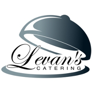 corporate catering Corporate Catering logo350