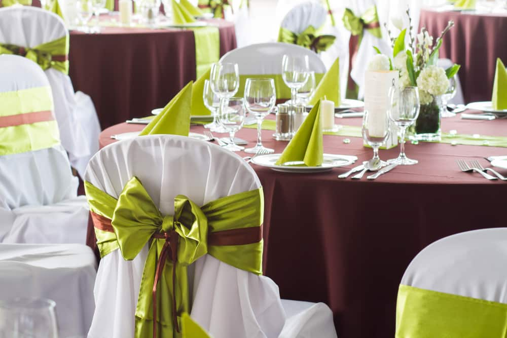 The truth about your wedding menu your wedding menu The Truth About Your Wedding Menu The truth about your wedding menu