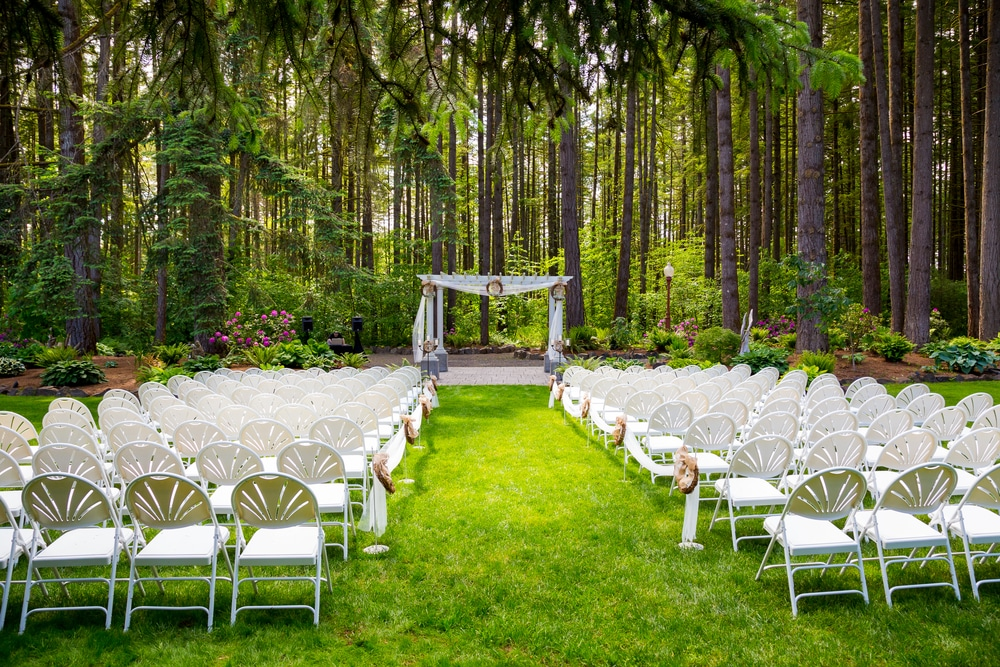 Ways To Choose A Wedding Location choose a wedding location that does not disappoint Ways To Choose A Wedding Location That Does Not Disappoint Ways To Choose A Wedding Location