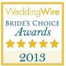 WeddingWire Couples' Choice Awards [object object] Wedding Brunch Menus 2013