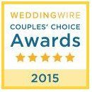 Levan's Catering 2015 WeddingWire Couples' Choice Awards [object object] Wedding Brunch Menus 2015