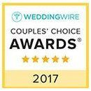 Levan's Catering 2017 WeddingWire Couples' Choice Awards [object object] Wedding Brunch Menus 2017