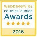 Levan's Catering 2016 WeddingWire Couples' Choice Award [object object] Wedding Brunch Menus 2016